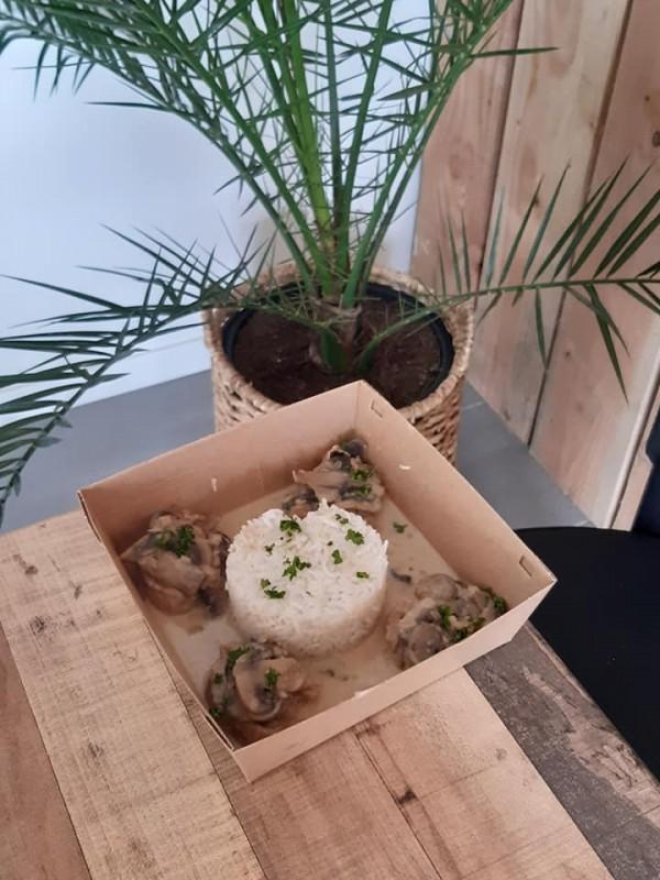 restaurant-au-on-vivant-corsept-plat-riz-5937