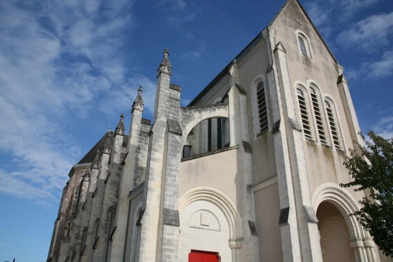 Saint-Père-en-Retz