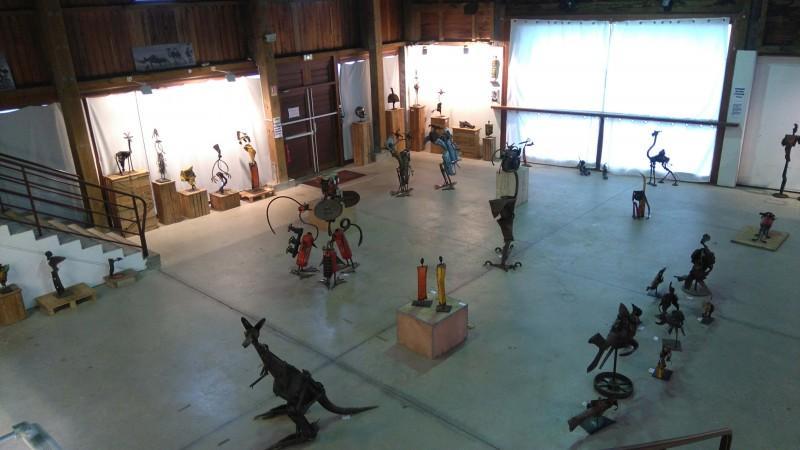 salle-exposition-le-hangar-paimboeuf-pays-de-retz-14-1861