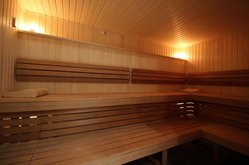 sauna-aquajade-st-brevin1-3311