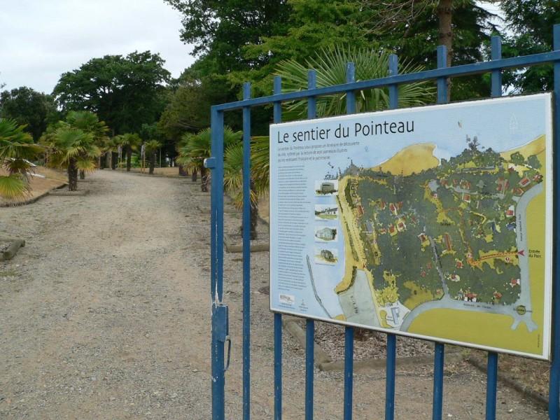 Sentier-découverte-du-patrimoine-militaire-du-Pointeau-st-brevin-loire-atlantique-4
