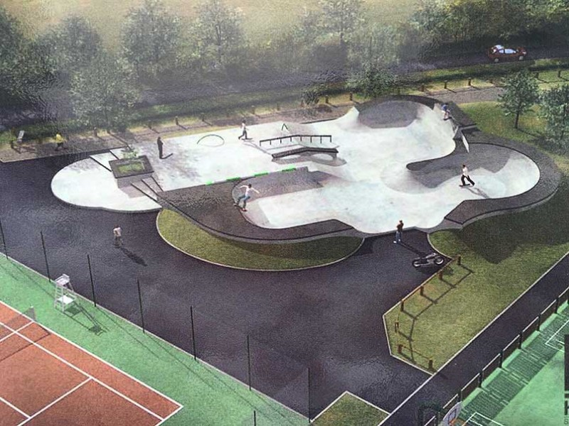 skate-parc-st-viaud-2239