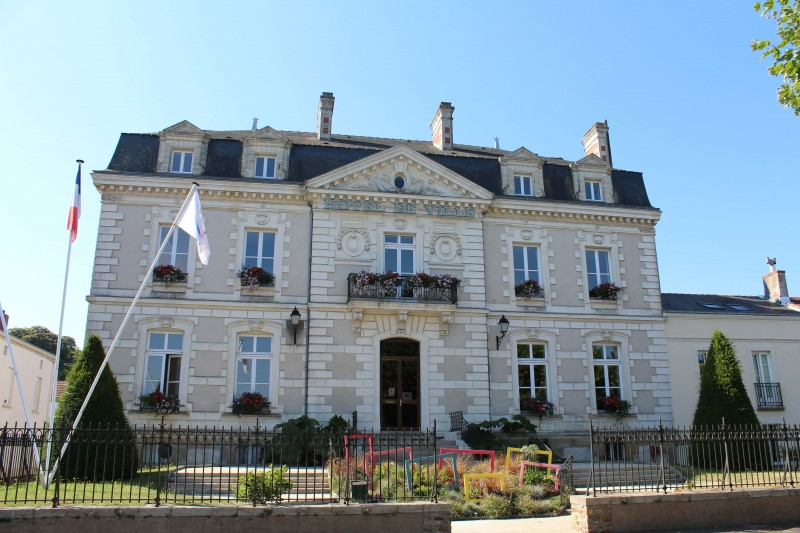 sous-prefecture-mairie-paimboeuf-1-1291