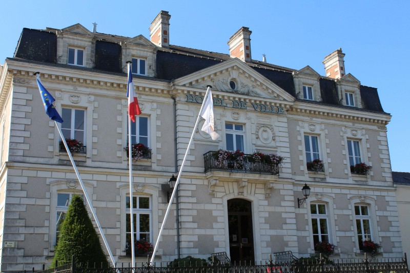 sous-prefecture-mairie-paimboeuf-2-1292