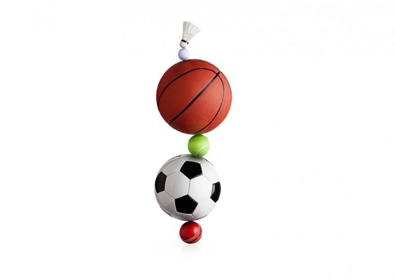 sport-2490