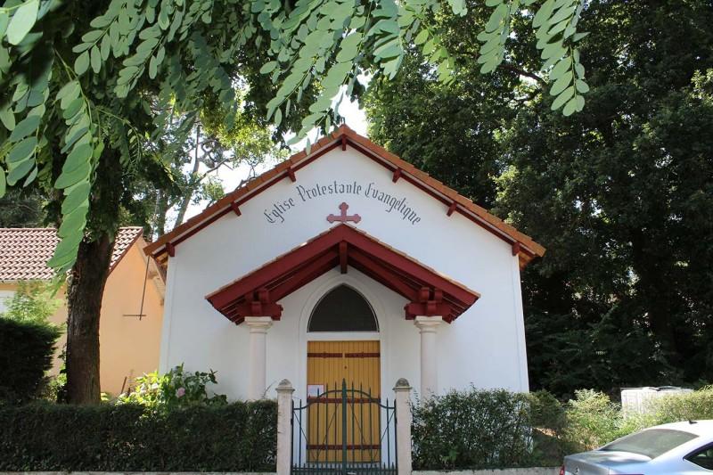 temple-saint-brevin