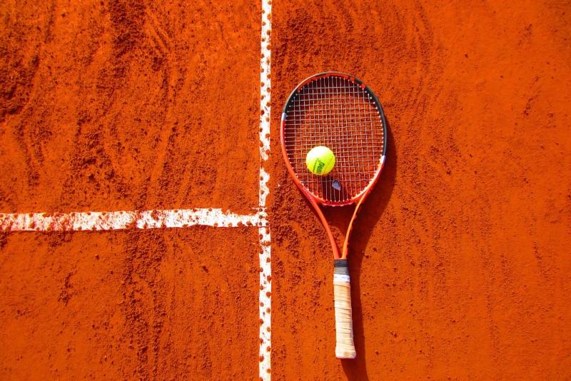 tennis-municipal-frossay-2019