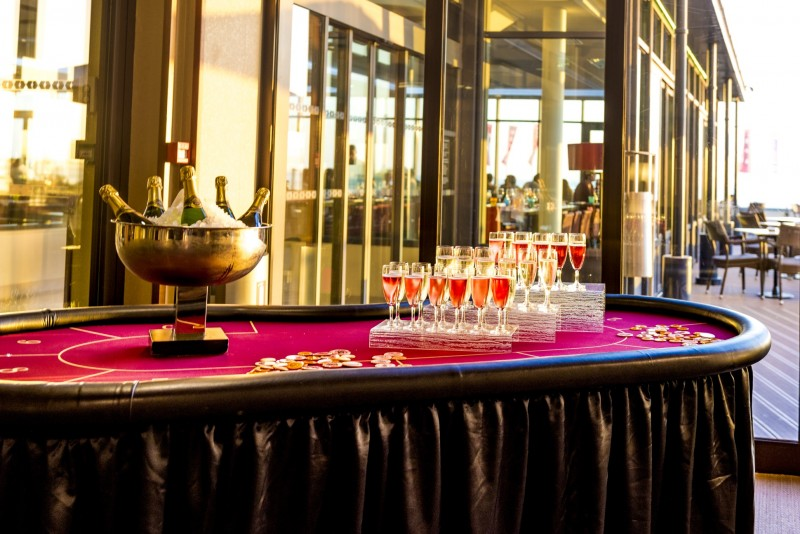 terrasse-restaurant-hotel-spa-casino-st-brevin2-2092