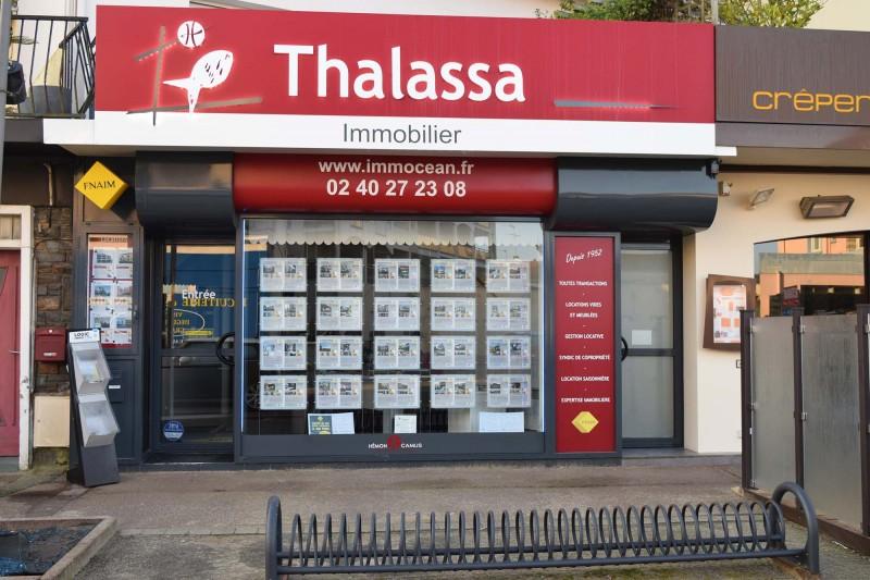 thalassa-immobilier-st-brevin-agence-1475