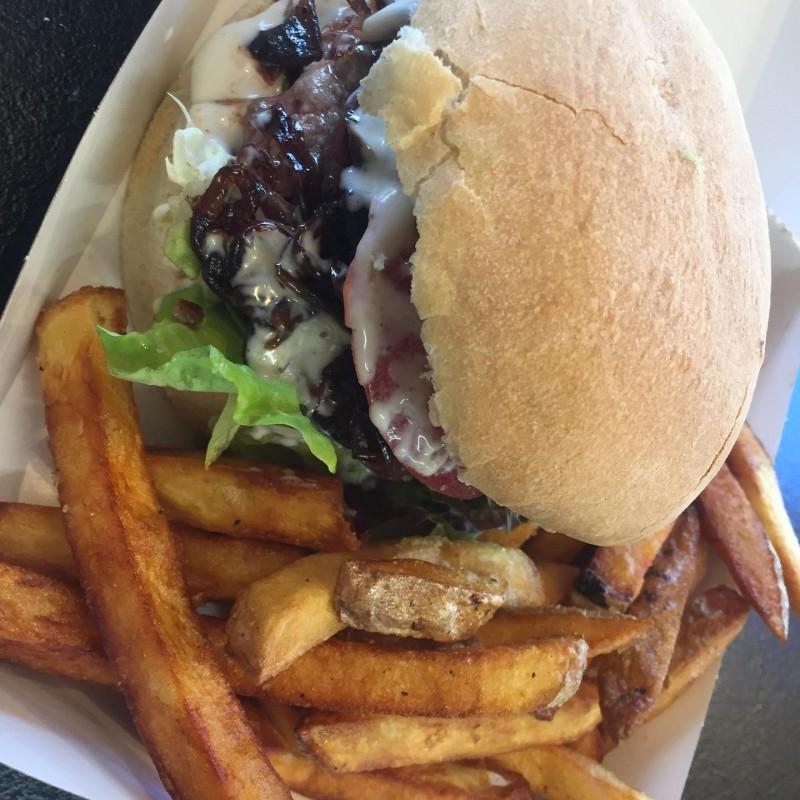 the-amangers-burger-frites-5085