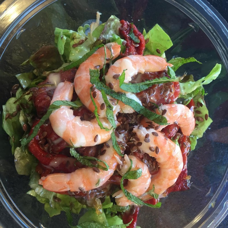 the-amangers-salade-crevettes-5090