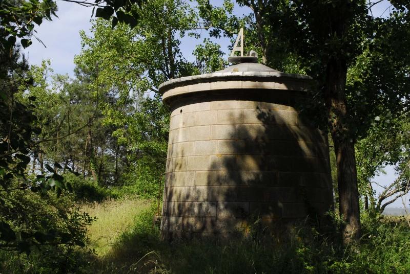 tour-pierre-a-loeil-paimboeuf-2-1289-saint-brevin
