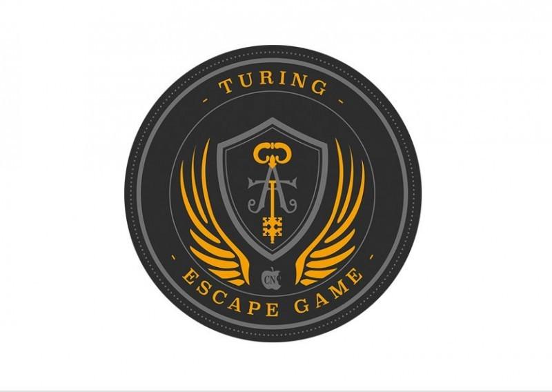 turing-escape-game-pornic-guerande-st-brvein-tourisme1-3870