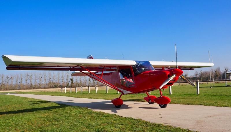 ulm-548