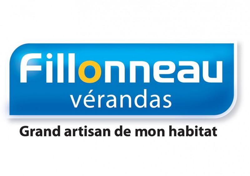 veranda-fillonneau-2338
