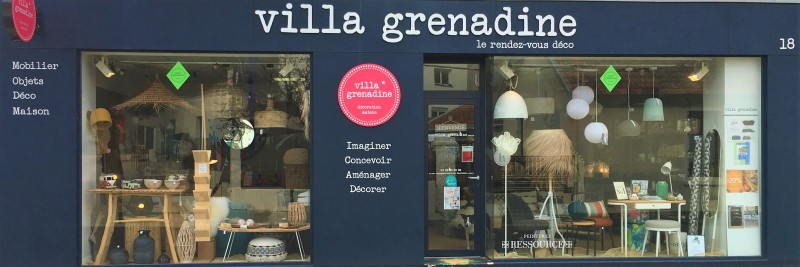 villa-grenadine-saint-brevin-4888