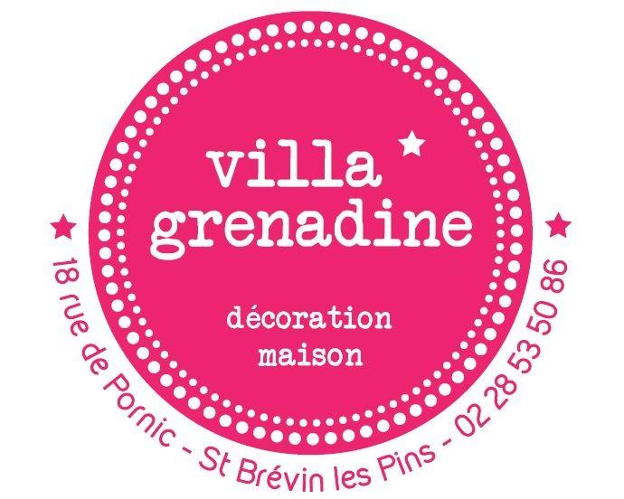 villa-grenadine-saint-brevin-logo-4887