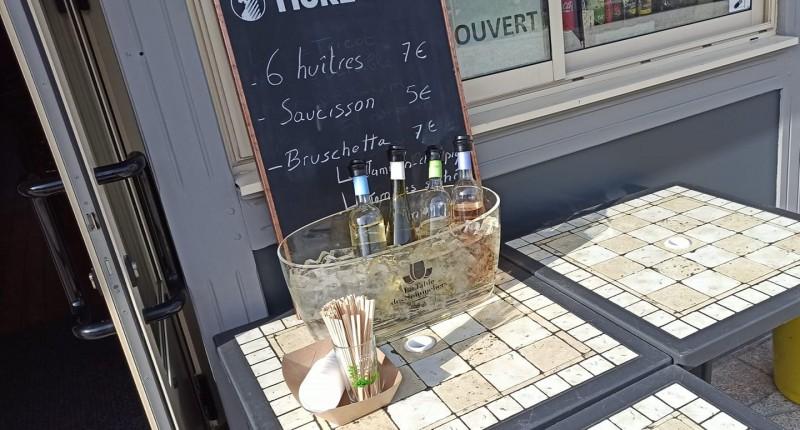 vin-huitres-l-olivier-5761