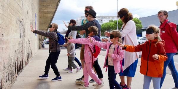 visite-sensations-beton-b-bouillon-ville-saint-nazaire-copie-3673