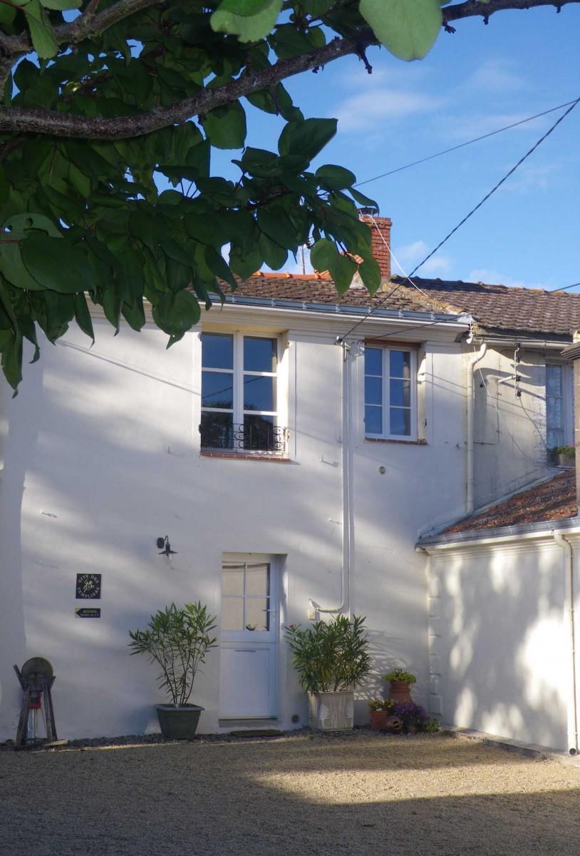 gite-des-templiers-7-572