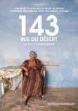 143-rue-du-desert-cinejade-12721