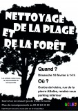 2020-nettoyage-plage-foret-10128