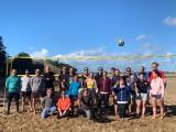 3x3-saint-brevin-loire-ocean-beach-volley-13978