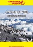 a3-antarctique-13635