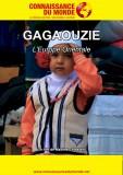 a3-gagaouzie-a3-13591