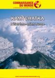 a3-kamtchatka-13594