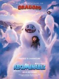 abominable-9916