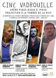affiche-a3-cine-vadrouille-11297