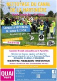 affiche-a3-worldcleanup-frossay-13531