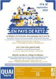 affiche-a4-patrimoine-jep-2020-quai-vert-le-migron-11556