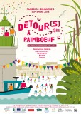 affiche-detours-paimboeuf-2018-3464