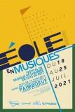 affiche-eole-en-musique-2-12486