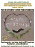 affiche-expo-ayent-st-brevin-ados-13701
