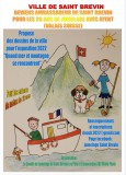 affiche-expo-ayent-st-brevin-enfants-13702