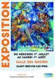 affiche-expo-palette-estivale-st-brevin-11205