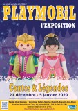 affiche-expo-playmobil-st-brevin-2019-9496
