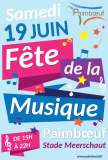 affiche-fete-de-la-musique-2021-pbf-12902