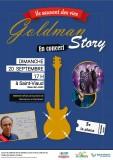 affiche-goldman-off-11519