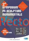 affiche-symposium-2021-12772