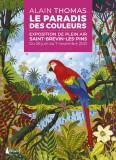 alain-thomas-paradis-des-couleurs-12518