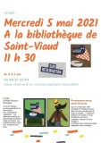animation-st-viaud-titpas-12458