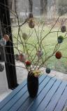 arbre-de-paques-c1-12330