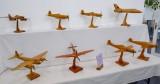 avions-charles-parais-13616
