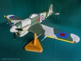avions-hawker-typhon-mk-1b-1944-13618