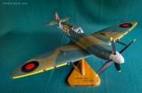 avions-spitfire-mk-ix-britanique-1944-13620