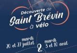 balade-a-velo-brevanim-saint-brevin-juillet-aout2021-12909
